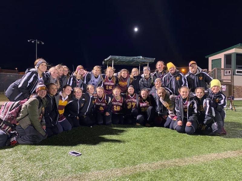 WVW Field Hockey headed to State Championship Finals   --- Game Information &  PIAA RULES on BANNERS, SIGNS, LISTENING DEVICES, AND TEAM AREA DECORUM